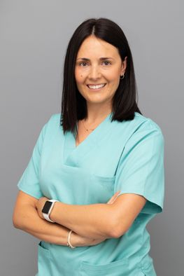 Dra. Patricia Avilés