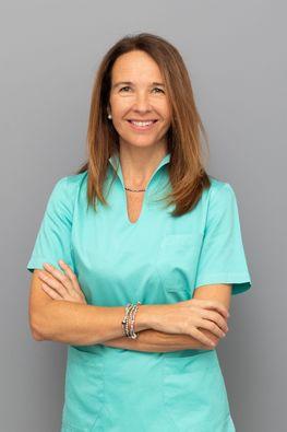 Dra. Pilar Jarque
